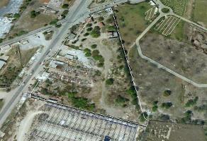 Foto de terreno comercial en renta en 00 00, hacienda del mezquital, apodaca, nuevo león, 7098379 No. 01