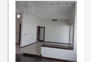Foto de casa en venta en hacienda 4, hacienda del rosario, torreón, coahuila de zaragoza, 16967701 No. 01