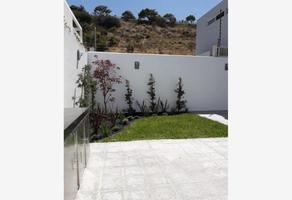 Foto de casa en venta en  , hacienda acueducto, tijuana, baja california, 0 No. 01