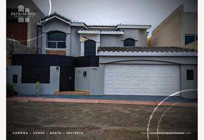 Foto de casa en venta en hacienda agua caliente 1176, colinas de agua caliente, tijuana, baja california, 0 No. 01