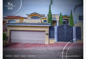 Foto de casa en venta en hacienda agua caliente 1176, hacienda agua caliente, tijuana, baja california, 0 No. 01