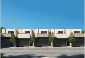 Foto de casa en venta en hacienda agua caliente , hacienda agua caliente, tijuana, baja california, 0 No. 01
