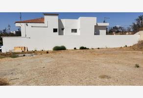 Foto de terreno habitacional en venta en hacienda agua caliente na, hacienda agua caliente, tijuana, baja california, 0 No. 01