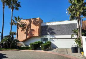 Foto de casa en venta en hacienda agua caliente, tijuana, baja california, 22030 , hacienda agua caliente, tijuana, baja california, 0 No. 01