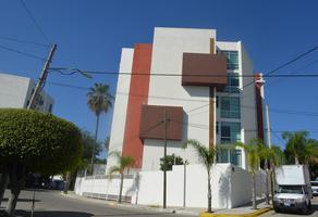Foto de departamento en venta en hacienda altamira 2175 2175, altamira, zapopan, jalisco, 0 No. 01