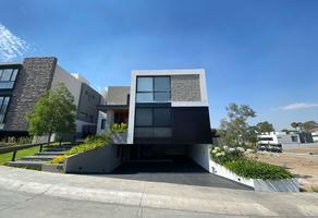 Foto de casa en venta en hacienda altamira , altamira, zapopan, jalisco, 0 No. 01
