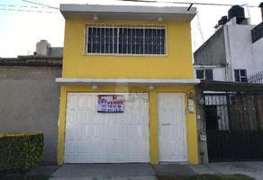 Foto de casa en venta en hacienda altamirano , santa elena, san mateo atenco, méxico, 0 No. 01