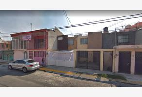 Foto de casa en venta en hacienda amapolas 0, hacienda real de tultepec, tultepec, méxico, 15360991 No. 01