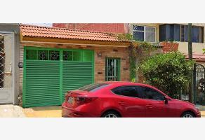 Foto de casa en venta en hacienda apacuero 1977, balcones de oblatos, guadalajara, jalisco, 0 No. 01