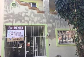 Foto de casa en venta en hacienda apacuero 2128, arandas, guadalajara, jalisco, 0 No. 01