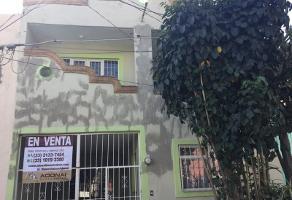 Foto de casa en venta en hacienda apacuero 2128, arandas, guadalajara, jalisco, 6877879 No. 01