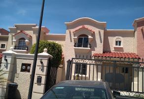f8036b66c Foto de casa en renta en hacienda avila 22 , urbi hacienda balboa,  cuautitlán izcalli