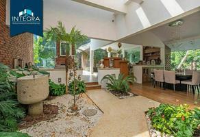 Foto de casa en renta en hacienda axapusco , lomas lindas ii sección, atizapán de zaragoza, méxico, 0 No. 01