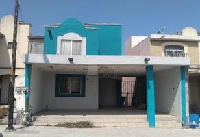 Foto de casa en venta en hacienda bella vista , ex hacienda el rosario, juárez, nuevo león, 0 No. 01