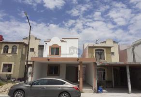 Foto de casa en venta en hacienda bellavista , ex hacienda el rosario, juárez, nuevo león, 0 No. 01