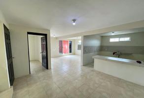 Foto de casa en venta en hacienda blanca 100, hacienda blanca, san pablo etla, oaxaca, 0 No. 01