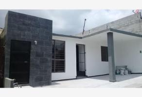 Foto de casa en renta en hacienda blanca 120, hacienda mitras, monterrey, nuevo león, 0 No. 01