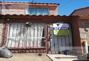 Foto de casa en venta en  , hacienda blanca, san pablo etla, oaxaca, 19362475 No. 01