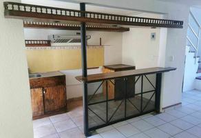 Foto de casa en venta en  , hacienda blanca, san pablo etla, oaxaca, 0 No. 01