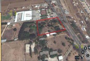 Foto de terreno habitacional en venta en  , hacienda blanca, san pablo etla, oaxaca, 21439138 No. 01