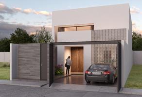 Foto de casa en venta en hacienda briseñas 213, vista bella, morelia, michoacán de ocampo, 0 No. 01