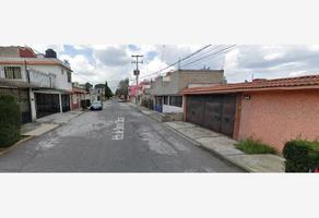 Foto de casa en venta en hacienda buena vista 0, santa elena, san mateo atenco, méxico, 18621756 No. 01