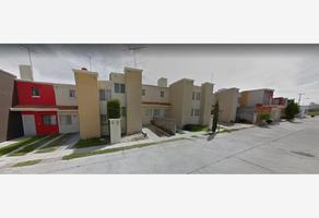 Foto de casa en venta en hacienda caltengo 121, real de haciendas, aguascalientes, aguascalientes, 18860803 No. 01
