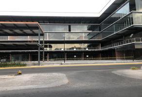 Foto de local en renta en hacienda campanario, la reserva el campanario , el campanario, querétaro, querétaro, 0 No. 01