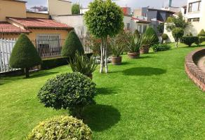 Foto de casa en venta en hacienda campo bravo , hacienda de las palmas, huixquilucan, méxico, 0 No. 01