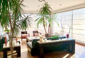 Foto de casa en condominio en venta en hacienda campo bravo , hacienda de las palmas, huixquilucan, méxico, 5766402 No. 02