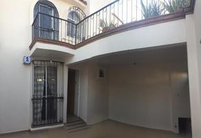 Foto de casa en renta en hacienda cañada , las brisas, san miguel de allende, guanajuato, 0 No. 01
