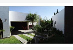 Foto de casa en renta en hacienda canutillo 136, hacienda del rosario, torreón, coahuila de zaragoza, 0 No. 01