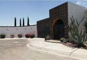 Foto de casa en venta en hacienda canutillo 38, hacienda del rosario, torreón, coahuila de zaragoza, 0 No. 01