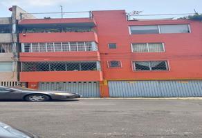 Foto de departamento en renta en hacienda canutillo , villa quietud, coyoacán, df / cdmx, 6959436 No. 01