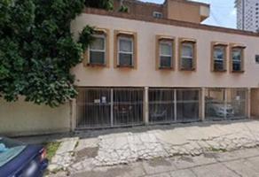 Foto de departamento en renta en hacienda casa blanca 210, el jacal, querétaro, querétaro, 0 No. 01