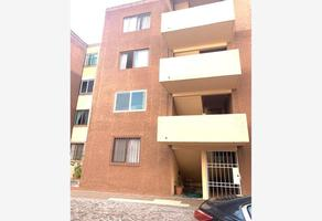 Foto de departamento en renta en hacienda casa blanca n. 210 , edificio 2 1, el jacal, querétaro, querétaro, 0 No. 01