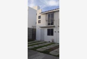 Foto de casa en venta en hacienda catalina 001, ciudad del sol, querétaro, querétaro, 0 No. 01