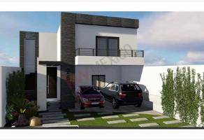 Foto de casa en venta en hacienda cataluña 26, san josé, torreón, coahuila de zaragoza, 0 No. 01