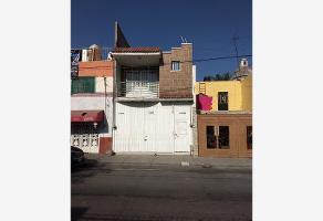 Foto de casa en venta en hacienda cedros 1945, balcones de oblatos, guadalajara, jalisco, 6873890 No. 01
