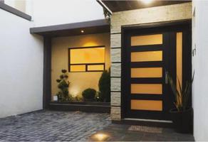 Foto de casa en venta en hacienda chichimequilla 526, jardines de la hacienda, querétaro, querétaro, 0 No. 01