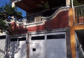 Foto de casa en venta en hacienda cienega d emata , balcones de oblatos, guadalajara, jalisco, 6949495 No. 01