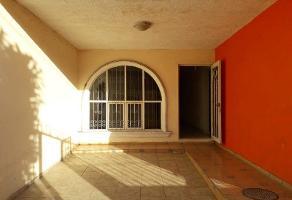 Foto de casa en venta en hacienda cienega de mata , balcones de oblatos, guadalajara, jalisco, 6483864 No. 02