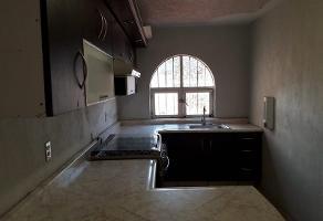 Foto de casa en venta en hacienda cienega de mata , balcones de oblatos, guadalajara, jalisco, 6483864 No. 07