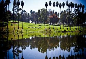 Foto de terreno habitacional en venta en hacienda , club de golf atlas, el salto, jalisco, 0 No. 01