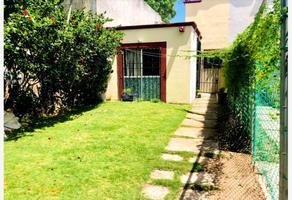 Foto de casa en venta en hacienda cobre 1493 a, supermanzana 200, benito juárez, quintana roo, 0 No. 01