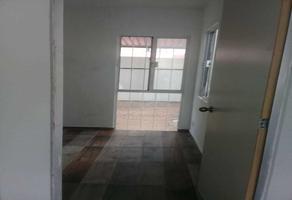 Foto de casa en venta en hacienda cocoyoc , hacienda real del caribe, benito juárez, quintana roo, 16456154 No. 01