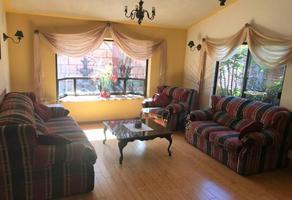 Foto de casa en venta en hacienda colorado 1, jardines de la hacienda, querétaro, querétaro, 12018738 No. 01