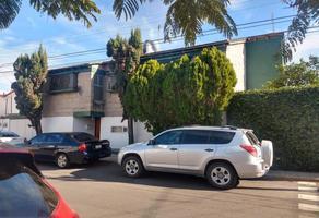Foto de casa en venta en hacienda colorado 317, jardines de la hacienda, querétaro, querétaro, 11128224 No. 01