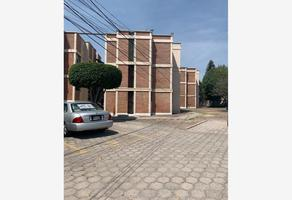 Foto de departamento en renta en hacienda conejo n. 113 edificio . 1, jardines de la hacienda, querétaro, querétaro, 0 No. 01