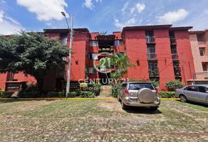 Foto de departamento en venta en hacienda corralejo 205 depto. 403 , el rosario, león, guanajuato, 0 No. 01